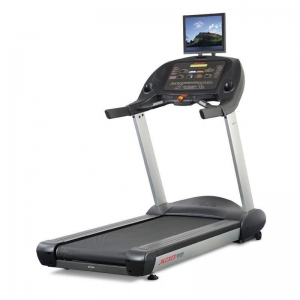 China Gotech 9968 Commercial Treadmill on sale