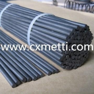 China Nickel Nickel Alloy Rod And Bar on sale