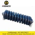 China Recoil Spring Komastu PC200-7 on sale