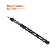 China Moderate towline cable TRVV on sale