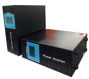 China 3:1 OFF Grid Hybrid Solar Inverter ZYSW-TS0.6-1.5K on sale