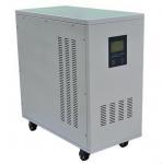 24V 1000W intelligent electric generator portable solar power generator