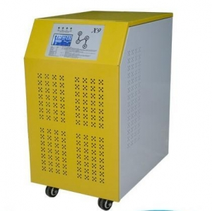 China 1000W solar inverter small frequency variable drive factory supplier on sale