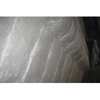 China Aluminum-Silicate Felt on sale