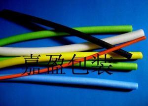 China EPE tube, EPE rods on sale