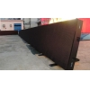 China LED Perimeter Display for sale