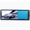 China 7inch rear view mirror monitor M706 for sale