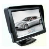 China 4.3inch Standalone LCD monitor M430A for sale