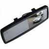 China 4.3inch Original universal rearview mirror Monit for sale