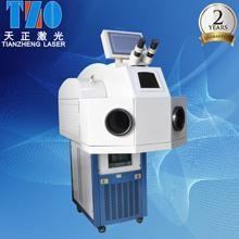 China dental laser welding machine on sale