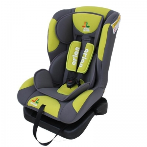 China Seat Series Lucky grass RJ on sale