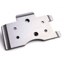 Stamping Parts Tooling