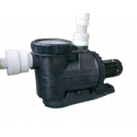 In-ground / Above-ground Swimming Pool Pump