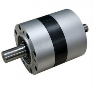 China low cost precision planetary gearbox on sale