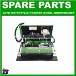 AVR FOR GENERATOR Parts For Generator