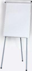 China Flipchart Whiteboard Model No :FC-4 on sale