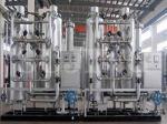 Nitrogen Generator for Metallurgical Industry