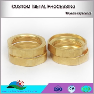 China ISO9001 certification professional led brass die pewter casting on sale