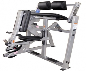 China Strength equipment  OS-H077 Seated Triceps Extension on sale