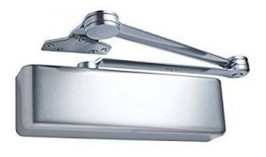China LCN 4041 EDA Extra Duty Arm Door Closer on sale