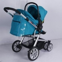 China New Design of Baby Stroller UG-BS205B on sale