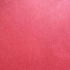 China Faux wooden grain paper/Embossed paper for packing for sale