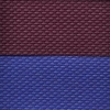 China Colorful embossed paper of diferent textures art paper for packing gifts for sale
