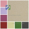 China Top embossed paper in China /Embossed leather paper/Handong specialty paper supplier for sale