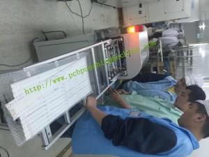 China PCB Tooling Cutting-YSVJ-650 on sale