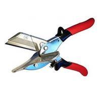 China Gasket Shear Mitre Shear Multi Angle Trim Cutter on sale