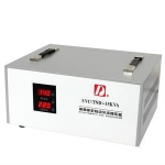 Industrial appliances D brand SVC-15KVA Voltage stabilizer