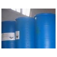 Other Basis Chemicals Acetic Acid Glacial