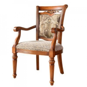 China Restaurant  Armchair on sale