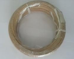China Ultra High Temperature Resistant Wire and Cable on sale