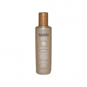China Hair Tools System 7 Cleanser For Medium/Coarse Chemically Enh.Normal to Thin Hair on sale