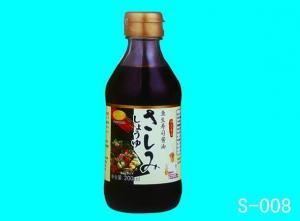 China Sushi soy sauce on sale