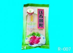 China Rice stick on sale