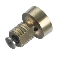 Air valve ZZ491 Ejector Parts series