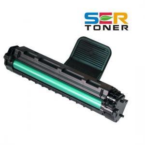 China Compatible Xerox PE220 toner cartridge on sale