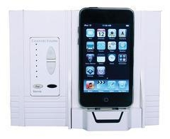 China AB-315 - Channel Vision A-Bus On-Wall Docking Station for iPod on sale