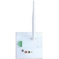 WA-320 - Channel Vision 1 Source  1 Destination Wireless Audio Transmitter
