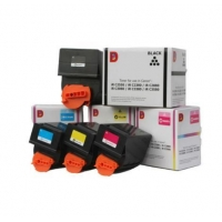 China Sharp Photocopier Toner Cartridges on sale