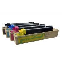 Kyocera toner cartridge 8108