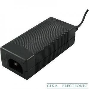 China new style 150W 12V 19V 20V 30V 48V 90V 150V universal power adapter on sale