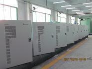 China Power supply case Product name :HUAWEI 4830H power distribution enclosures on sale