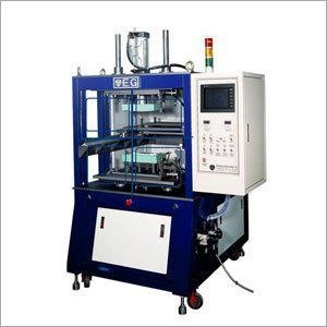 China Economy Hot Plate Welders Economy Hot Plate Welders on sale