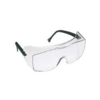 3M OX Over-The-Glass Safety Glasses