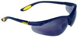 China DeWalt Reinforcer Rx Safety Eyewear on sale