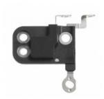 WiFi Antenna Retaining Bracket for iPhone 6S