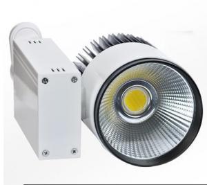 China LED-TrackLight-COB on sale